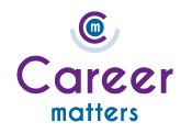 Career Matters Fareham